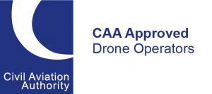CAA Approved   Skylance Media